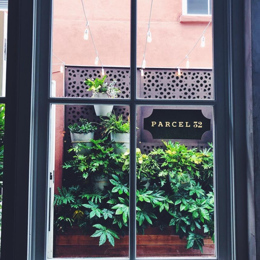 parcel32