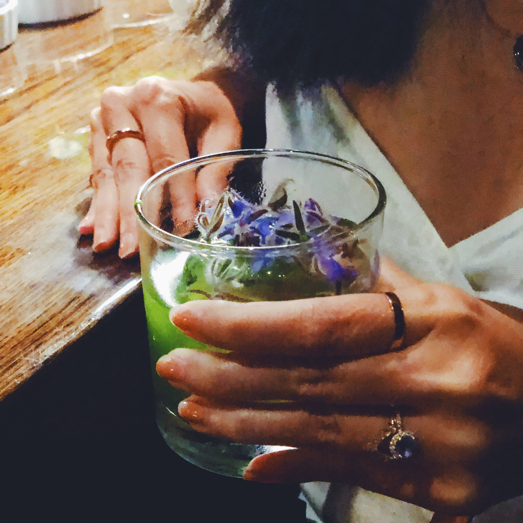 where-to-get-the-best-cocktails-in-la