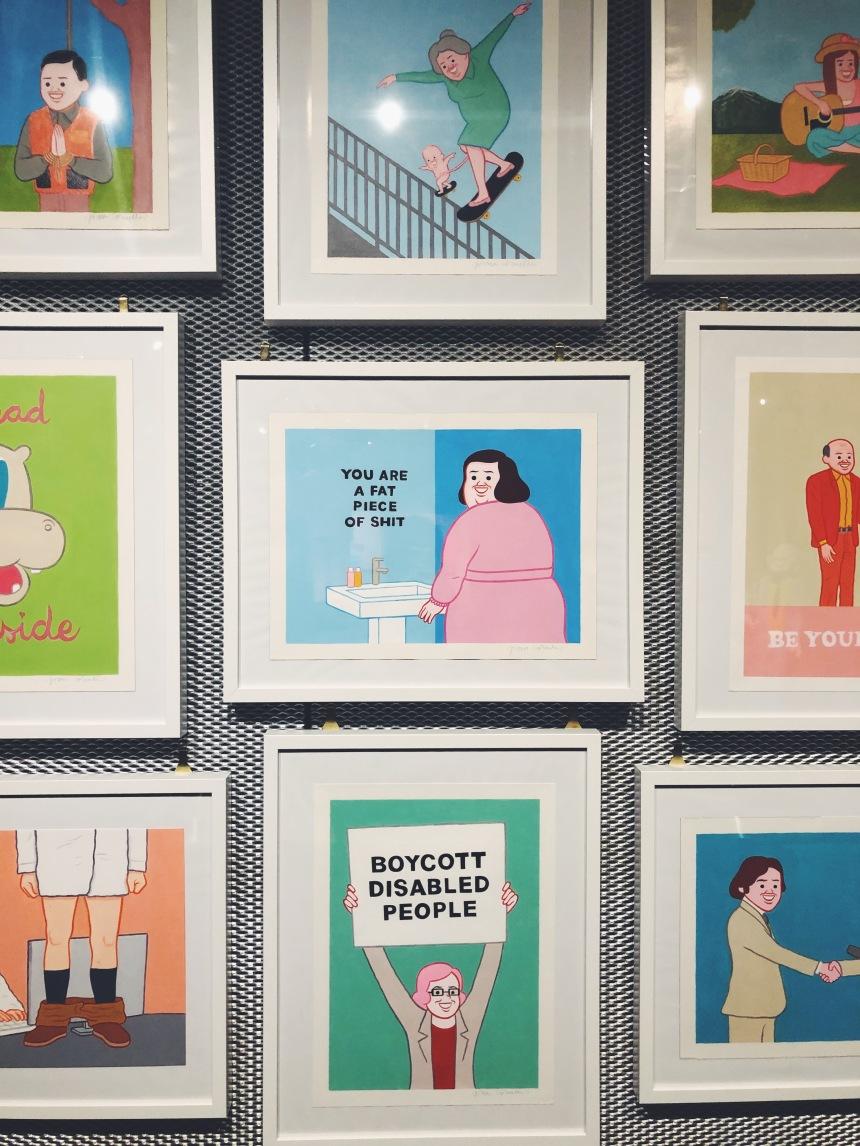 taipei-songshan-Joan-Cornella'-exhibit