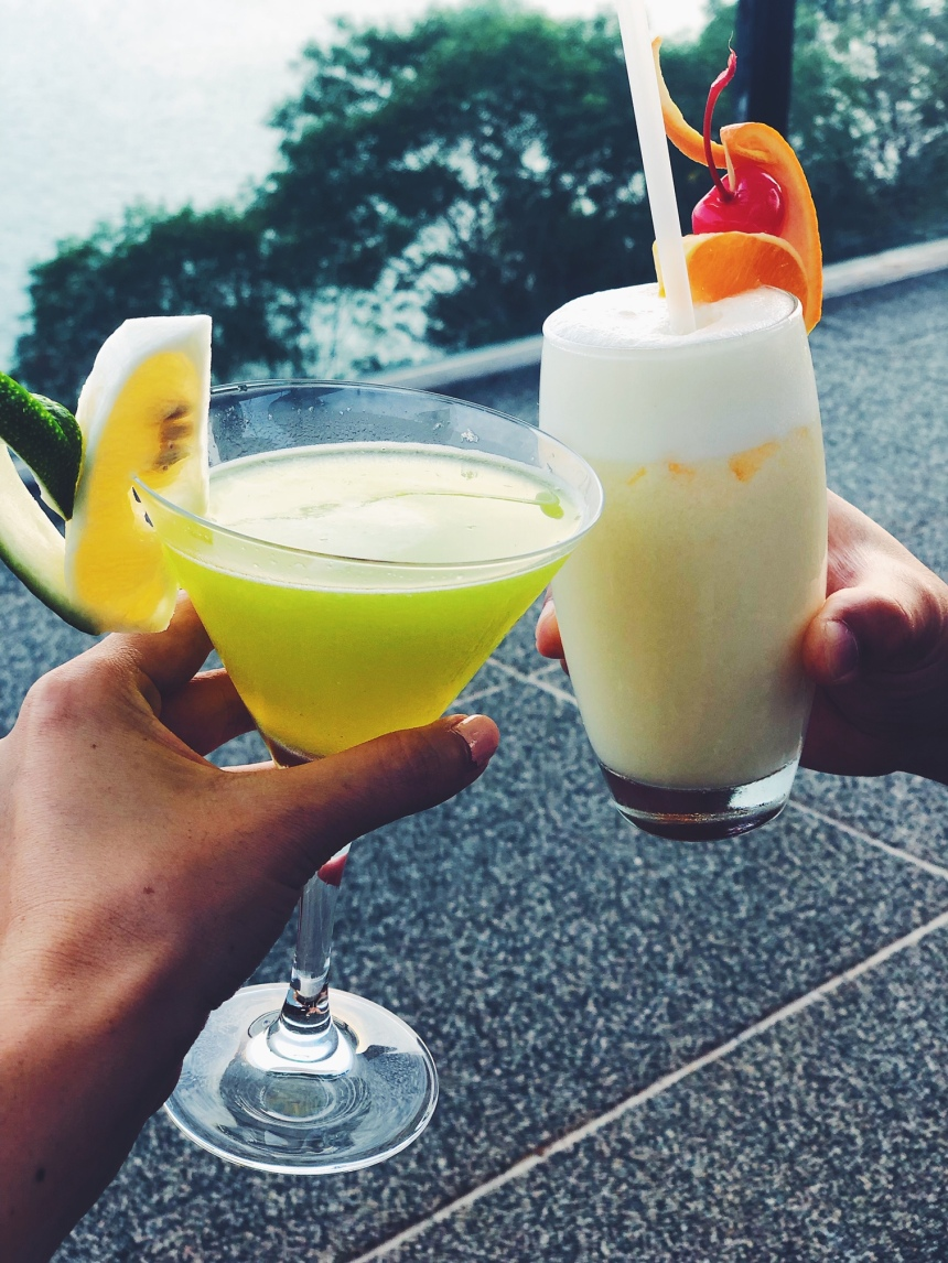 lalu-hotel-cocktails-sun-moon-lake